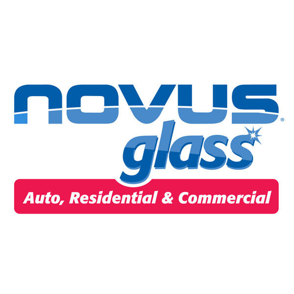 Novus Glass CMS