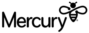 Mercury NZ Ltd