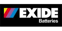 Exide Batteries